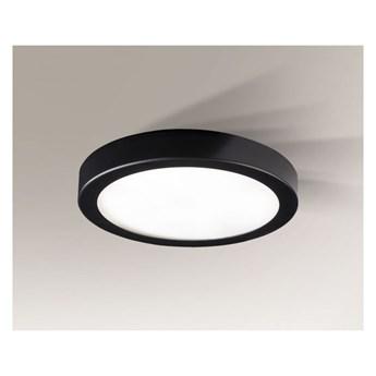 Oprawa natynkowa ITO 8019 SHILO 8019/LED/SZ 8019/LED/BI, Dostępne kolory: Biały - BI RABATY DO -25% | SPRAWDŹ TEL.509099536