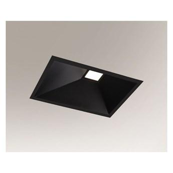 Kinkiet UBE IL 8051 SHILO 8051/LED/CZ 8051/LED/SZ, Dostępne kolory: Szary - SZ RABATY DO -25% | SPRAWDŹ TEL.509099536