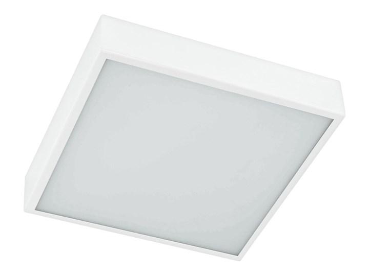 Prezent 8038 łazienkowe Oświetlenie Sufitowe Falcon 4xe27