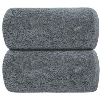 Ręcznik Egoist Graccioza Steel