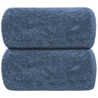 Ręcznik Egoist Graccioza Cobalt