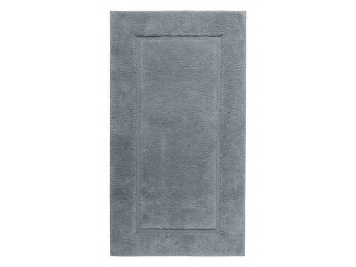 Dywanik łazienkowy Graccioza Egoist Steel Kategoria Dywaniki łazienkowe