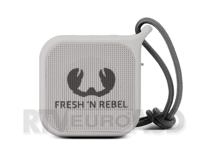 Fresh 'n Rebel Rockbox Pebble (cloud)