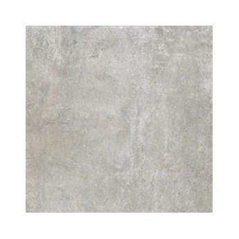 Momastela Beton Grigio 60x60