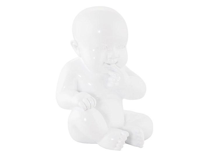 Figurka Sweety Kokoon Design biały kod: DK00900WH