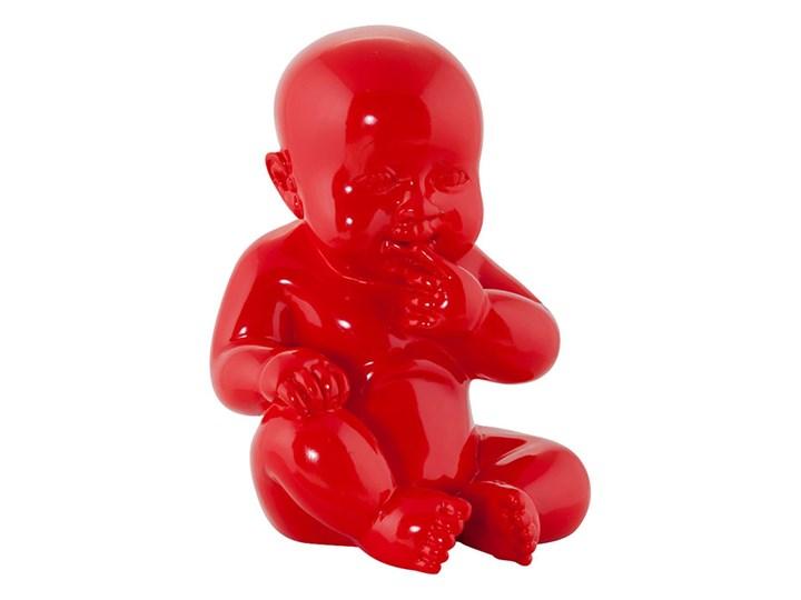 Figurka Sweety Kokoon Design czerwony kod: DK00910RE