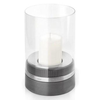 Latarnia ze świecą 23,5 cm Blomus Windlicht kod: B65274