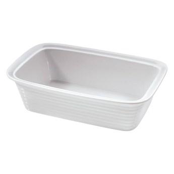 Naczynie do lasagne Kuchenprofi  kod: KU-0750218224