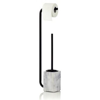 Zestaw toaletowy 71,5 cm Kela Varda kod: KE-20031