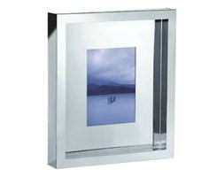 Ramka na zdjęcie 10 x 15 cm Philippi Lonely kod: P204044