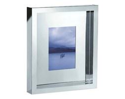 Ramka na zdjęcie 13 x 18 cm Philippi Lonely kod: P204045