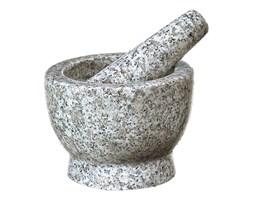 Moździerz granitowy 13 cm Cilio Salomon kod: CI-420197