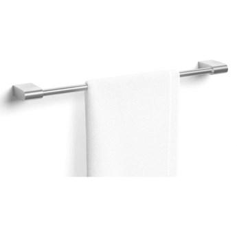 Wieszak łazienkowy 65cm Zack Atore kod: ZACK-40422