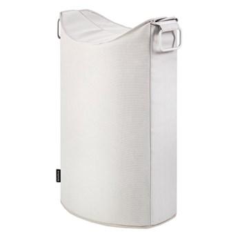 Kosz na pranie Blomus Frisco sand kod: B65382