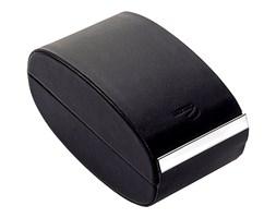 Pudełko na męską biżuterię Philippi Travel kod: P128019