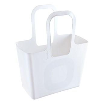 Torba wielofunkcyjna Koziol Tasche XL biała kod: KZ-5414525