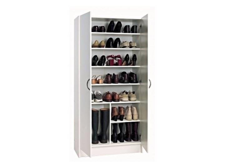 Szafa na buty BORA SM do przedpokoju | sprawdź wszystkie kolory