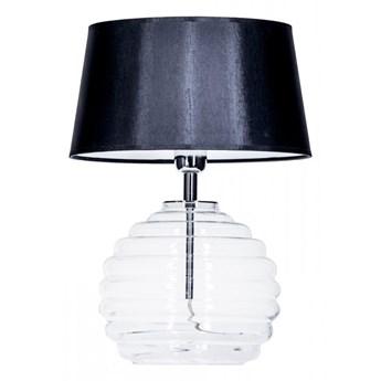 Lampa stołowa ANTIBES L216081502 4concepts L216081502