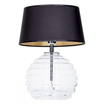 Lampa stołowa ANTIBES L216081514 4concepts L216081514   SPRAWDŹ RABAT W KOSZYKU !