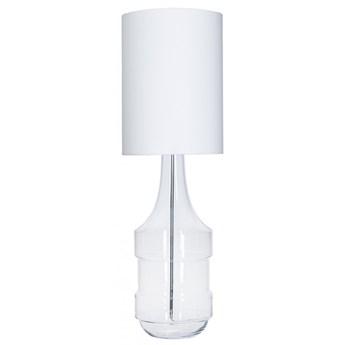 Lampa stołowa BIARITZ L223081302 4concepts L223081302