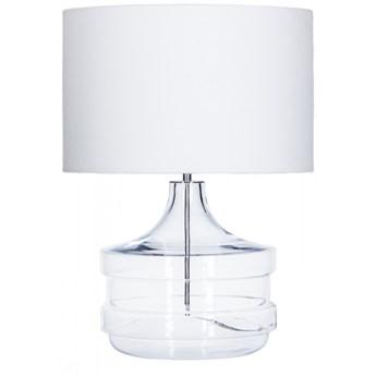 Lampa stołowa BADEN BADEN L224081301 4concepts L224081301
