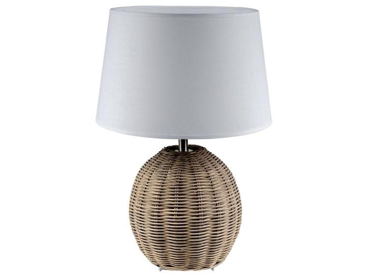 Brilagi - Lampa stołowa AVERSA 1xE27/60W/230V