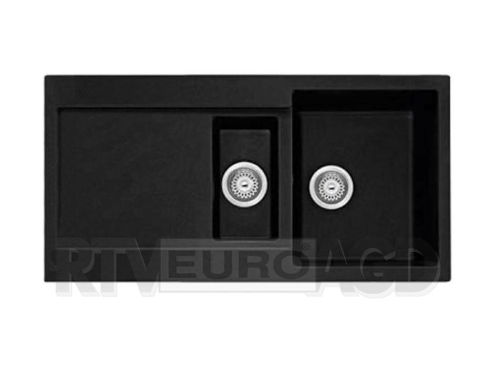 Franke Maris MRG 651 (onyx)