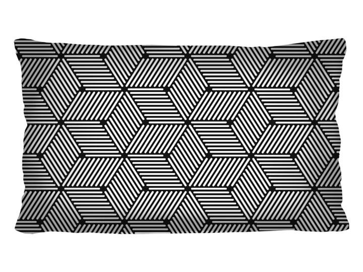 Poduszka - CUBE - 30x50 cm