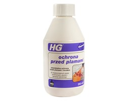 HG ochrona przed plamami do płytek