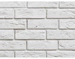 Stegu BOSTON 2 white (32szt. = 0,52m2)