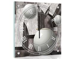 Zegar Figury geometryczne 3D CG10235G7