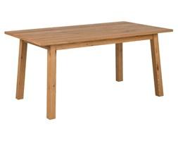 Stół Actona Chara Preyo