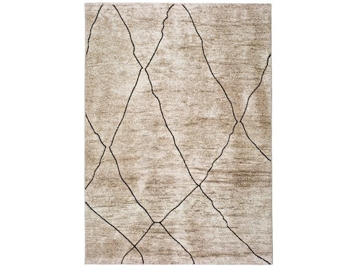 Beżowy dywan Universal Hydra Beige, 120x170 cm