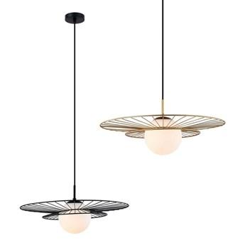 Lampa wisząca ALISON Italux MDM-4001/1 - kolor do wyboru