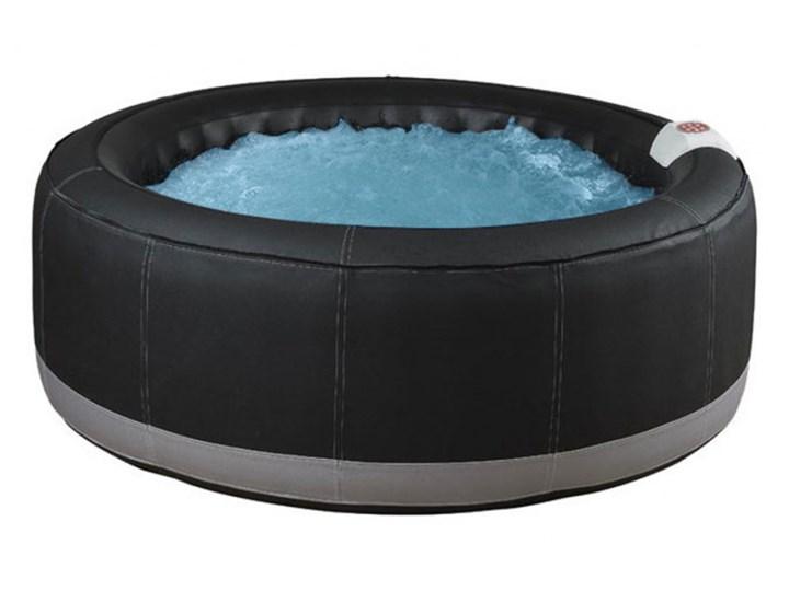 G Spa Aqua Spa Aquaparx filter wellness spa//whirlpool accessories slats; suitable jacuzzi replacement filter Ospazia Nordic Spa Intex etc. Bcool Mspa Aquaparx