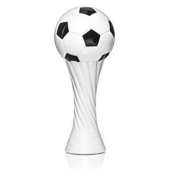 Piłkarski otwieracz - trofeum