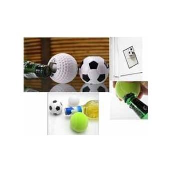 Dźwiękowy Otwieracz - Piłka Nożna