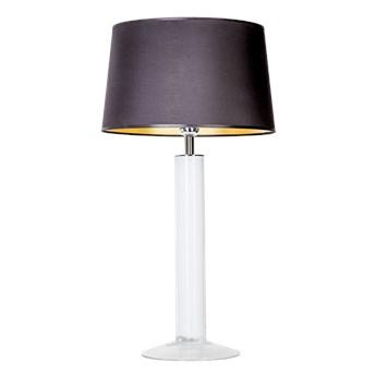 Lampa stołowa LITTLE FJORD WHITE L054164248 4concepts L054164248   SPRAWDŹ RABAT W KOSZYKU !