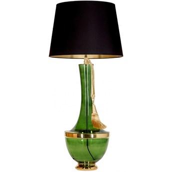 Lampa podłogowa TROYA GREEN L232272257 4concepts L232272257