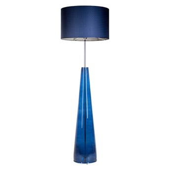 Lampa podłogowa BERLIN NAVY L233310337 4concepts L233310337