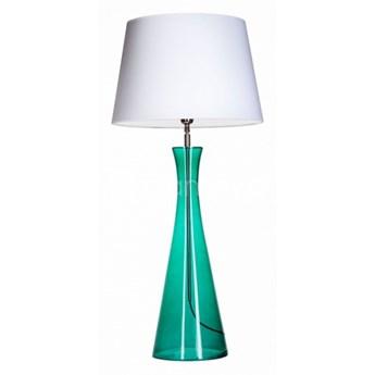 Lampa stołowa CHIANTI GREEN L236312230 4concepts L236312230