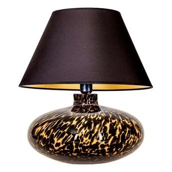 Lampa stołowa TANZANIA L005092214 4concepts L005092214