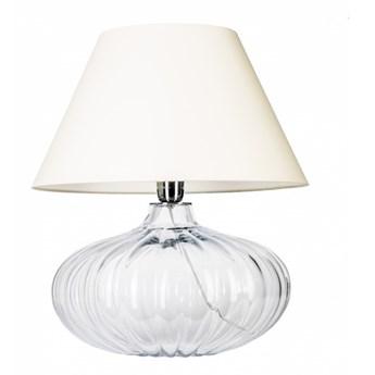 Lampa stołowa BRNO L006011211 4concepts L006011211