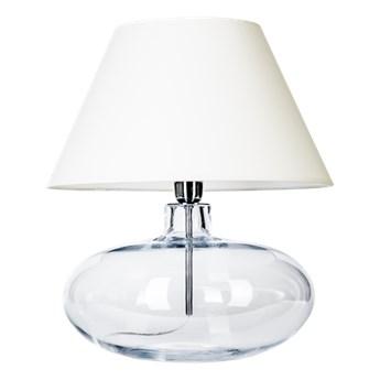 Lampa stołowa STOCKHOLM L005031215 4concepts L005031215