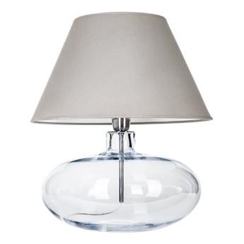 Lampa stołowa STOCKHOLM L005031206 4concepts L005031206
