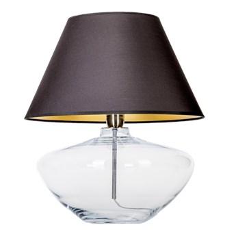 Lampa stołowa MADRID L008031214 4concepts L008031214