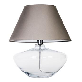 Lampa stołowa MADRID L008031203 4concepts L008031203 | SPRAWDŹ RABAT W KOSZYKU !