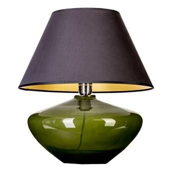 Lampa stołowa MADRID GREEN L008811214 4concepts L008811214