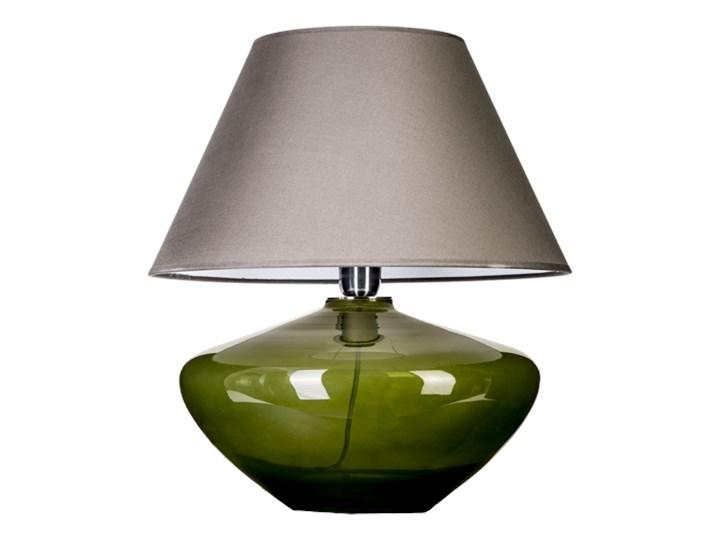 Lampa stołowa MADRID GREEN L008811206 4concepts L008811206