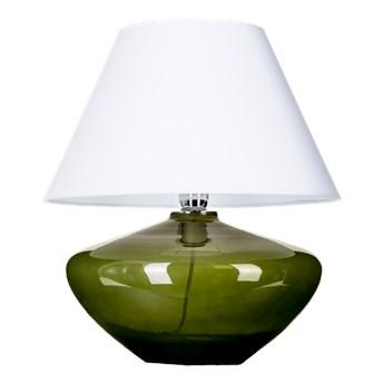 Lampa stołowa MADRID GREEN L008811215 4concepts L008811215 | SPRAWDŹ RABAT W KOSZYKU !
